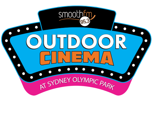 Sydney Hills Outdoor Cinema